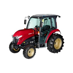 YANMAR Agriculture